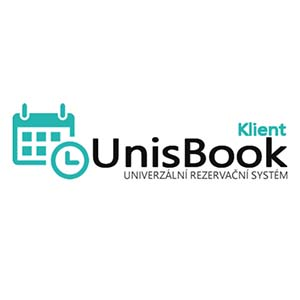 UnisBook Reservation